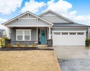 230 Bank Swallow Way, Simpsonville image
