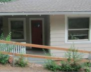 118 Lafayette Road, Manitou Springs image