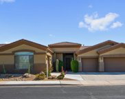 17733 W Wind Song Avenue, Goodyear image