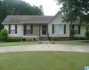 671 Circle Heights Dr, Birmingham image