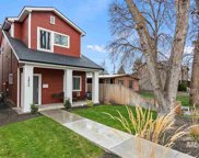 1813 S Taggart Street, Boise image