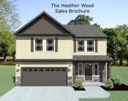 401 Timberwood Drive Lot 12, Woodruff image
