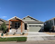 11622 Colony Loop, Parker image
