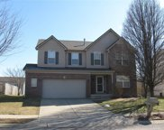18756 Mill Grove Dr, Noblesville image