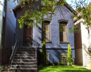 2028 W Rice Street, Chicago image