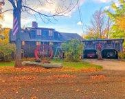 150 Old Gilbertville RD, Ware image