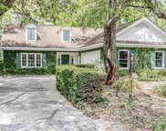 47 Grey Fox Loop, Pawleys Island image