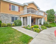 502 S 1040 Unit 228, American Fork image