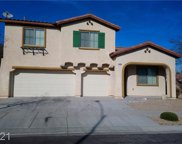 7386 Hunting Lodge Avenue, Las Vegas image