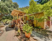 32075 Palomares Rd, Castro Valley image