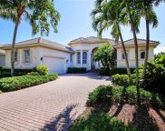8814 New Castle  Drive, Fort Myers image