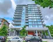 3281 E Kent Avenue North Unit 1210, Vancouver image