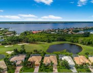 1812 Killean  Court, Port Saint Lucie image
