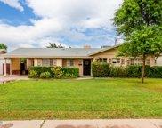5416 E Verde Lane, Phoenix image