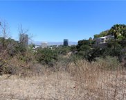 3593 Multiview Drive N, Hollywood Hills image