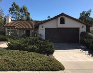 5338 Rio Plata Drive, Oceanside image