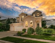 16310 East 106th Way, Commerce City image