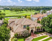 1804 Cliffview Drive, Plano image