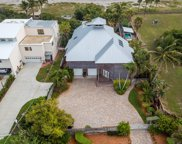3585 S Atlantic, Cocoa Beach image