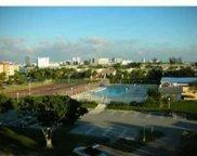 500 Executive Center Drive Unit #4-G, West Palm Beach image