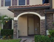 3539 W 89th Pl Unit #3539, Hialeah image