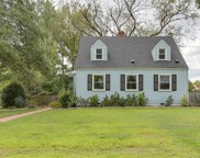 129 Byers Avenue, Central Portsmouth image