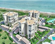 2400 S Ocean Drive Unit #4253, Fort Pierce image