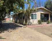1402     Maple Street, Santa Ana image