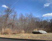 45 Beaver Dam  Road, Killingworth image