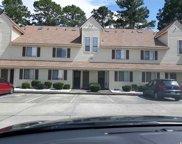 510 Fairwood Lakes Dr. Unit 14-J, Myrtle Beach image