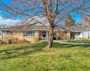 1147 E Bountiful Hills Dr, Bountiful image