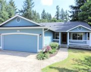 6816 57th Ct SE, Lacey image