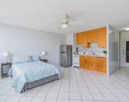 1550 Wilder Avenue Unit A806, Honolulu image
