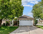 1805  Cape Cod Circle, Lodi image