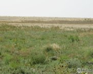 Lot 6 County Road 49, Ault image