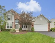 1544 Coral Drive, Yorkville image