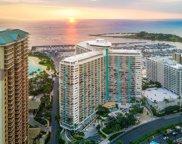 1777 Ala Moana Boulevard Unit 427, Honolulu image