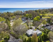 200 Fuller Lane, Winnetka image