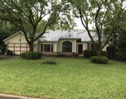 3302 DEERFIELD POINTE DR, Orange Park image