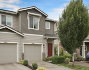12902 SE 156TH  AVE, Happy Valley image