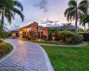 4101 NE 28th Ave, Fort Lauderdale image