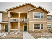 6915 W 3rd St Unit 221, Greeley image