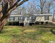 971 Tarboro Road, Youngsville image