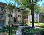 12403 Braxfield   Court Unit #12, Rockville image