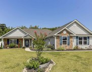644 Forbes Dr., Myrtle Beach image