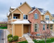 14020 West 83rd Place Unit C, Arvada image