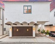 2211 Bayview Drive, Manhattan Beach image