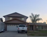 2417 9th, Wasco image
