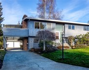 4013 189th Place SW, Lynnwood image