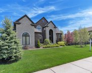 61230 Crown Pointe Drive, Washington Twp image